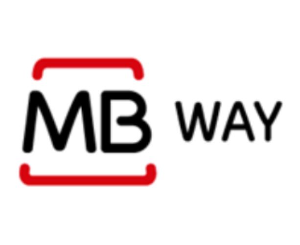 MB Way.