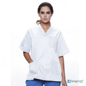 Blusa Medica Unisex