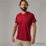 T-shirt_Menu